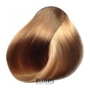 Купить Краска для волос Kaaral, Перманентный краситель Hair Cream Colorant , Италия, Тон 9.38 очень светлый бежевый блондин