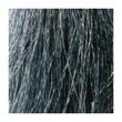 Краситель для волос с гидролизатами шелка Permament Haircolor Тон 1.10 Сине-черный