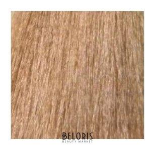 Краска для волос Kaaral