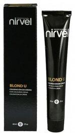 Крем для окрашенных волос