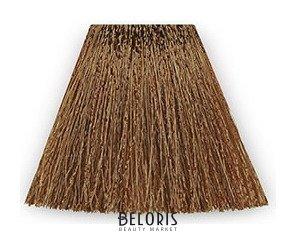 Купить Краска для волос Nirvel, Краситель для волос Nature , Испания, Тон 6-0 Темный блондин