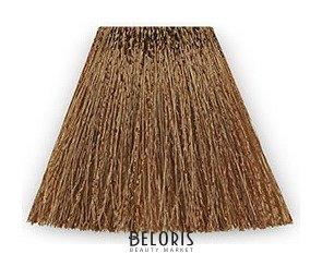 Купить Краска для волос Nirvel, Краситель для волос Nature , Испания, Тон 6-1 Темный блондин пепельный