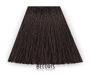 Купить Краска для волос Nirvel, Краситель для волос Nature , Испания, Тон 6-22 Темный блондин интенсивно-фиолетовый