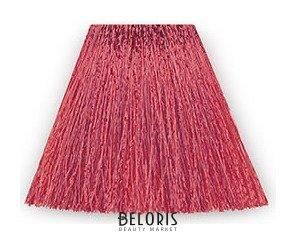 Купить Краска для волос Nirvel, Краситель для волос Nature , Испания, Тон 6-56 Темный блондин красно-фиолетовый