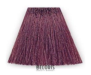 Купить Краска для волос Nirvel, Краситель для волос Nature , Испания, Тон 6-65 Темный блондин фиолетово-красный