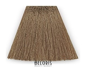 Купить Краска для волос Nirvel, Краситель для волос Nature , Испания, Тон 9-71 Очень светлый блондин коричнево-пепельный