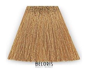 Купить Краска для волос Nirvel, Краситель для волос Nature , Испания, Тон 9-74 Очень светлый блондин коричнево-медный