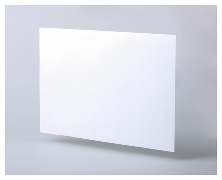 Конверты белый С4 стрип 229х324 100г Фин 500шт/ уп  Bong