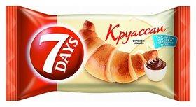 Круасаны 7 Days миди какао 65г 7 DAYS