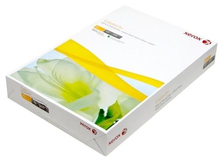 Бумага для цветной лазерной печати Colotech Plus А3, 120г, 170%  Xerox