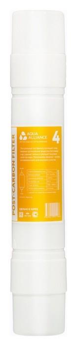 Фильтр для пурифайера AEL Aquaalliance Pos-c-14i 1x30  Ael