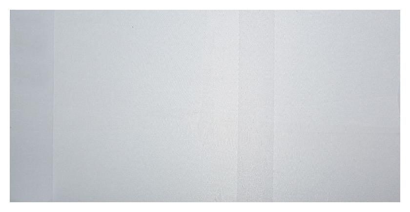 Обложка универсальная формат а4,305x565, ПВХ 110 мкм  №1 School