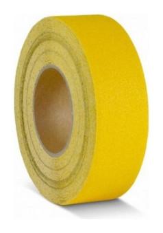 Лента противоскользящая 50мм х 18,3м желтая (M1gr050183)  Mehlhose