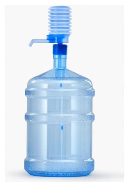 Помпа для воды механическая AEL 040  Ael