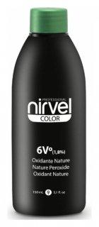 "Оксидант ""Nature Peroxide"" 6V 1,8%  Nirvel"