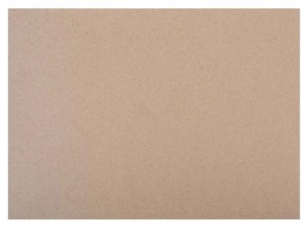 Картон для художественных работ 400х500 1010г/м арт-техника 21321  Арт-Техника