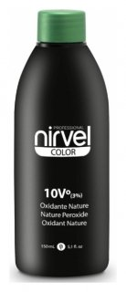 "Оксидант ""Nature Peroxide"" 10V 3%  Nirvel"