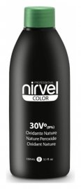 Оксидант Nature Peroxide 30V 9%