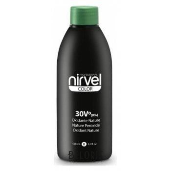 Оксидант Nature Peroxide 30V 9% Nirvel