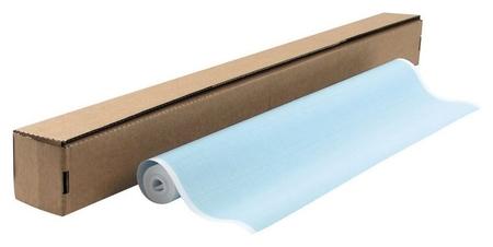 Бумага миллиметровая Promega Engineer,878ммх10м,голубая,1рул/уп  ProMEGA