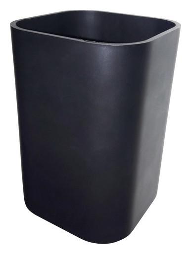 Держатель для маркеров Loft HDF стакан Attache черный  Attache