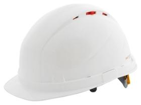 Каска сомз Rfi-3 Biot Rapid белая (Артикул производителя 72717)  Росомз
