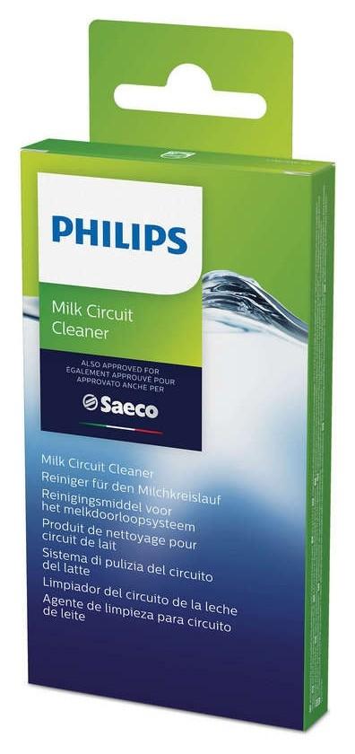 Чистящее средство для кофемашин Philips Ca6705/10  Philips