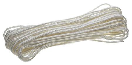 Шнур полиамидный 5мм 30м  NNB