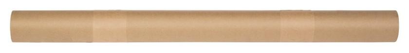 Крафт-бумага оберточная в рулоне, 65 гр, 1,02м х 30м  NNB