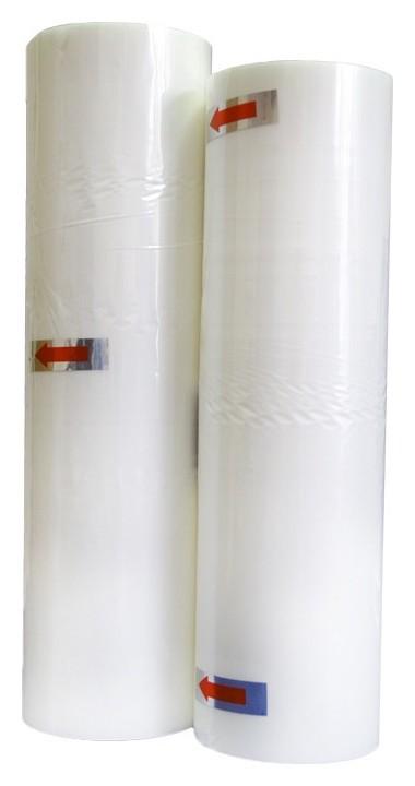 Пленка для ламинирования GMP 305ммх200м, 25мкм, пп, рулон  NNB