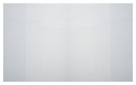 Обложка для дневника,тетрадей,210х350,пп 60мкм  №1 School