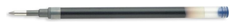 Стержень гелев. 110мм Pilot Bls-g2-5 синий для автоматич. 0,3мм  Pilot