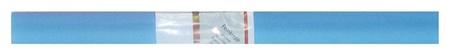 Бумага для творчества креповая Werola, 50см*250см 32г/м светло-гол. ,12061-  Werola