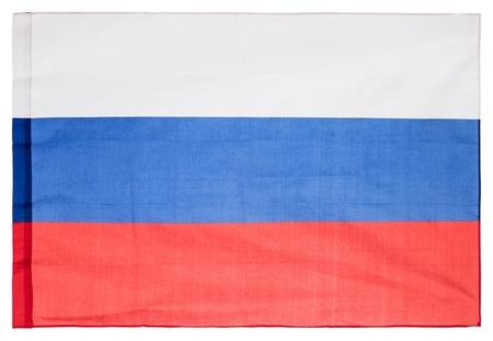 Флаг РФ 90*135см  АГТ Геоцентр