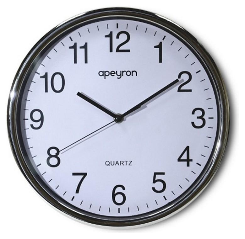 Часы настенные Apeyron PL 2803  Apeyron