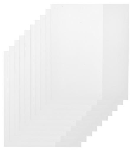 Обложка №1school,для дневника,тетрадей,210х350,пп,40мкм, 10 шт/уп  №1 School