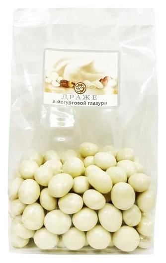 Орехи кешью в йогуртовой глазури аркада, 500г  Аркада