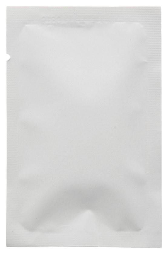 Салфетки влажные освежающие 6х10см 100шт/уп,саше, в индивидуальной упаковке  NNB