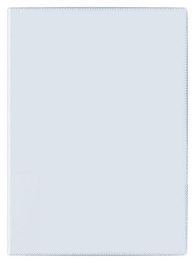 Папка карман для документов и свидетельств А4 305x222(Дпс)  Dps Kanc