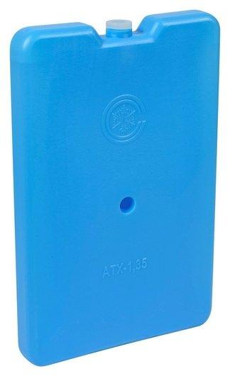 Аккумулятор холода ?atx-1,35  Термо-Конт