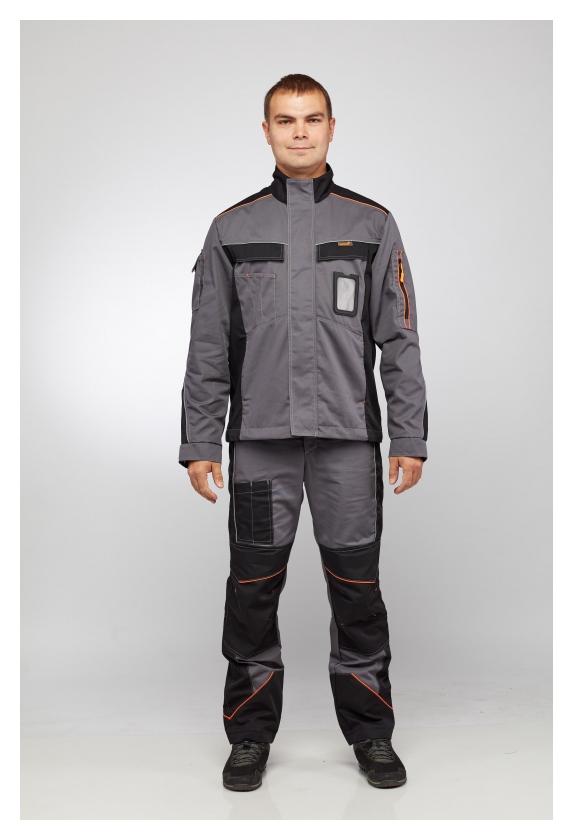 Куртка Nайтстар ?алькор? (60-62) 182-188 NNB