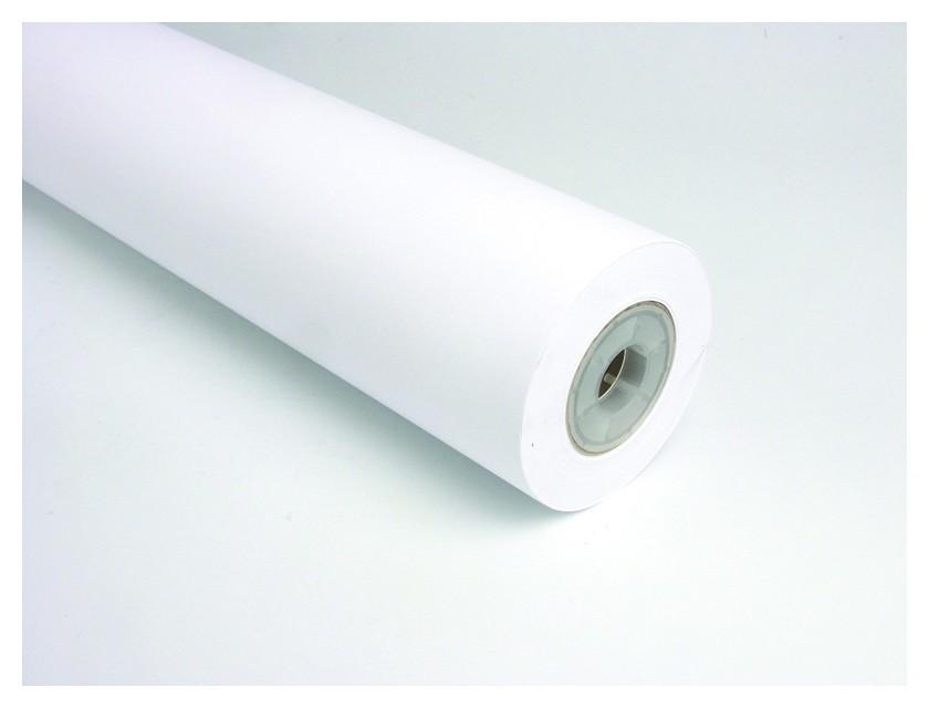Бумага широкоформатная Xerox XES 75г 914ммх175м 76мм  Xerox