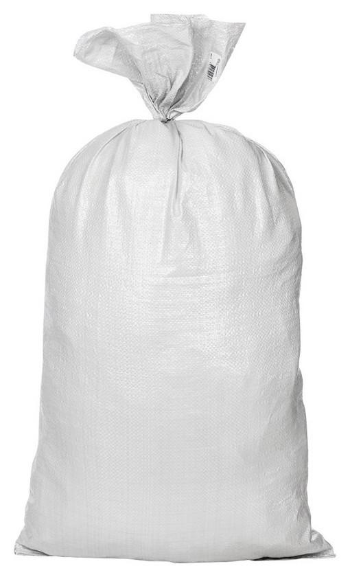 Мешок п/п тканый (55смх105см,70гр)  NNB