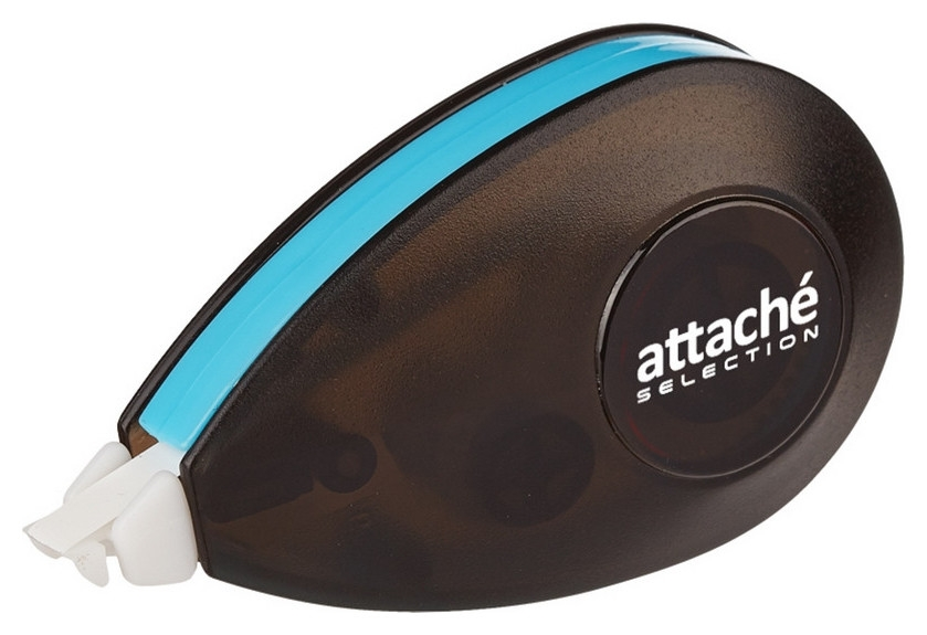Корректирующая лента Attache Selection 5мм*6м ?690 Galaxy  Attache
