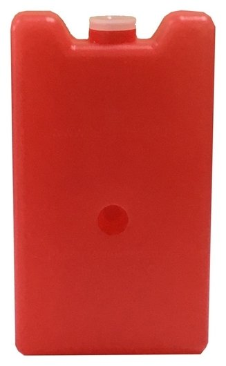 Аккумулятор холода мхд-2 от -30 до -10 арт3640  NNB
