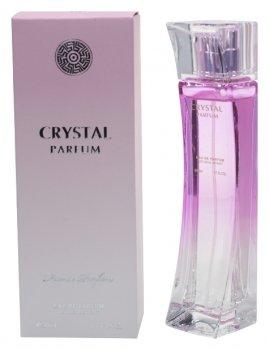 """Туалетная вода """"Crystal Parfum"""""""