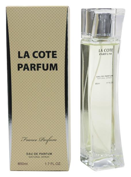 Туалетная вода La cote Parfum  Неолайн (NEO Parfum)