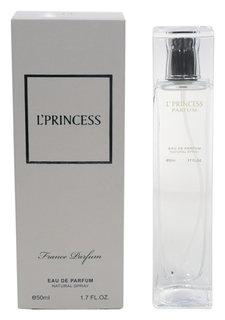 Туалетная вода L' Princess Parfum  Неолайн