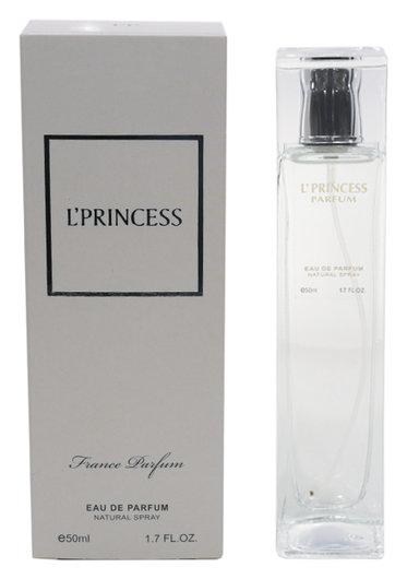 Туалетная вода L' Princess Parfum  Неолайн (NEO Parfum)