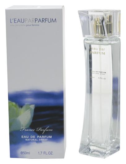 """Туалетная вода """"L`Eau Par Parfum""""  Неолайн (NEO Parfum)"""